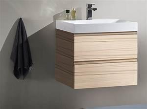 Waschtisch 50 X 40 : badm bel set g ste wc waschbecken waschtisch spiegel led karmela 60cm ebay ~ Bigdaddyawards.com Haus und Dekorationen