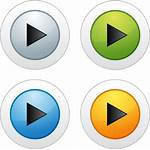 Play Icon Font Svg Eps Station Vectorified