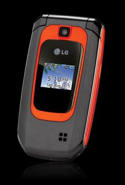 lg ux helix bluetooth camera flip phone  cellular