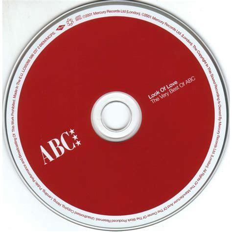 abc deluxe very edition cd2 album music 2001 mp3