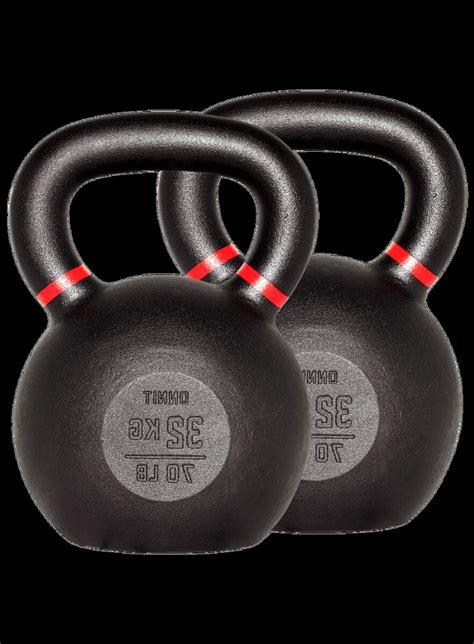 kettlebell vendita usato onnit usati
