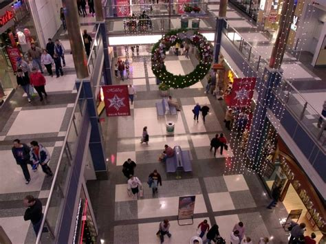State Mall Thanksgiving by Mall Of America Announces 2017 Thanksgiving Black Friday