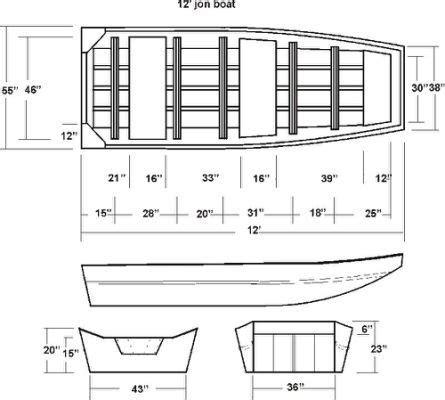 Wood Boat Plans Pdf by Pdf Wood Jon Boat Plans Model Barrel Boat