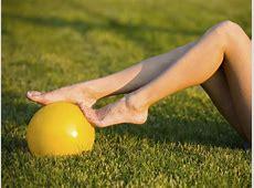 Fußfehlstellungen Ursachen und Behandlungen Feetastic