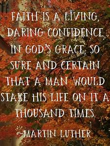 43 Best images ... God And Confidence Quotes