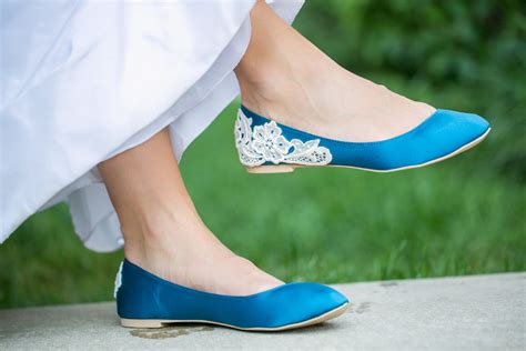 light blue heels for wedding light blue wedding shoes the beauty of the sky ipunya