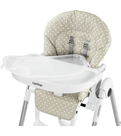 chaise haute prima pappa zero3 100 prima pappa high chair cover pattern prima pappa highchair baby feeding chairs ebay