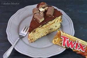 Kräuteröl Selber Machen Rezepte : twix torte backen karamell torte rezept absolute ~ Articles-book.com Haus und Dekorationen