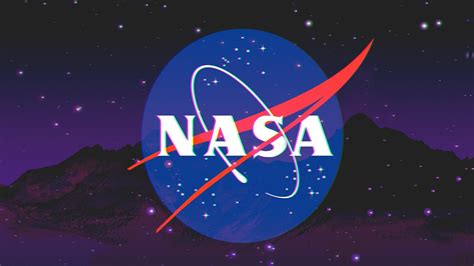 nasa wallpapers   background pictures