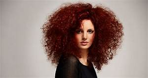 Frisuren Schnitte Locken Rockabilly Frisur Haarband Rote