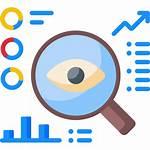 Monitoring Icon Supervision Surveillance Dion Consulting Servicios