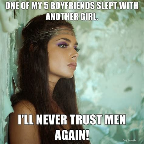 Funny Memes About Men - jokes featuring lady gaga blog globs