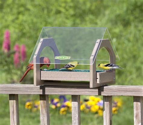 bird feeder hangers for deck unique bird feeder