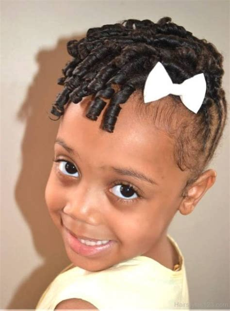 kids hairstyles page 11