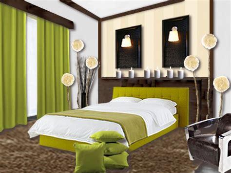 chambre verte meuble de chambre nature 011357 gt gt emihem com la