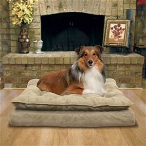 pinterest o the worlds catalog of ideas With costco large dog bed