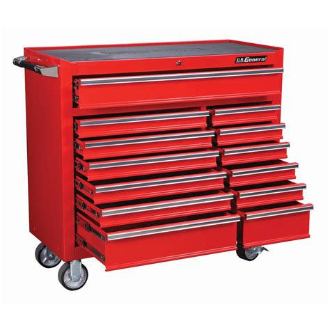 harbor freight tool cabinet harbor freight tool boxes page 2 grassroots motorsports