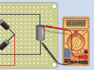 Wiring Diagram Pdf  110 Wiring Diagram Fan Switch Reostat