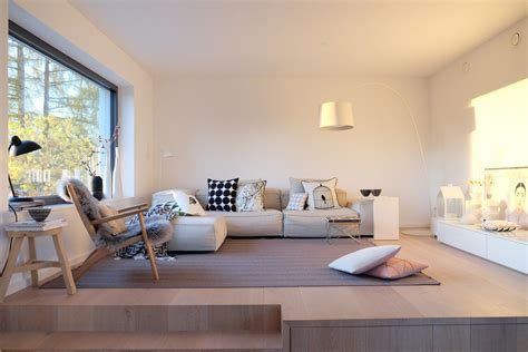 Einrichten Ideen by Zimmer Einrichten Die Perfekte Zimmergestaltung