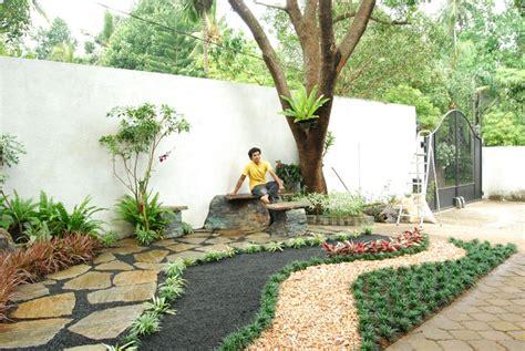 House Garden Design In Sri Lanka