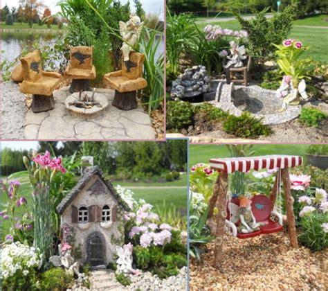 5429941 536 kushners garden patio