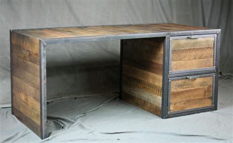 kitchen islands table combine 9 industrial furniture conference tables