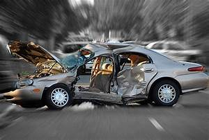 Car-accident-damages