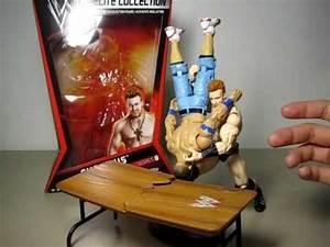 Mattel Wwe Elite Collection Series 8 Sheamus