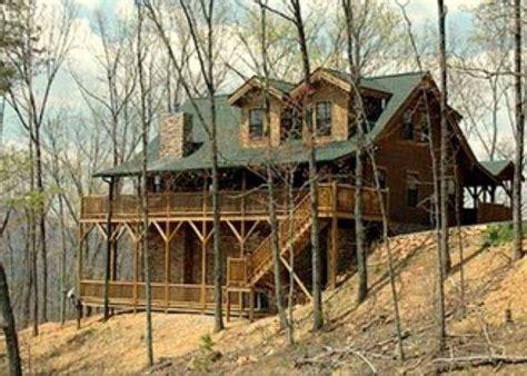 great cabins in the smokies luxury cabins in the smokies wears valley cabin rentals