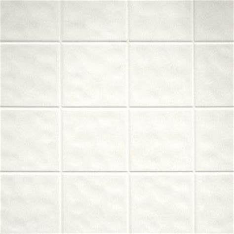 tile board home depot aquatile 1 8 in x 48 in x 96 in toned white tileboard