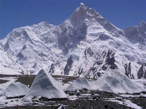 Concordia Expeditions Pakistan