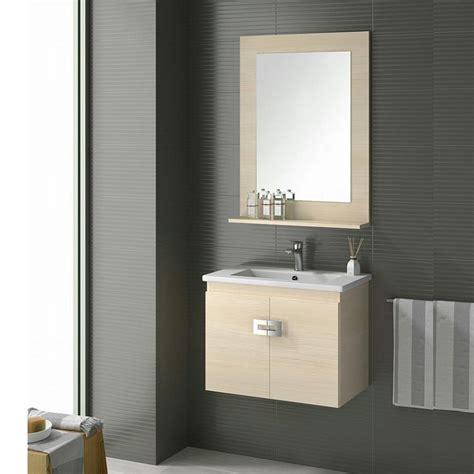 meuble de salle de bain evitasalle de bain