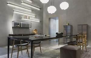 Möbel Trend 2018 : wohntrends 2017 2018 auf der suche nach den neuesten ~ Watch28wear.com Haus und Dekorationen
