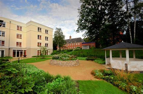 Rudolf Schmale Garten Und Landschaftsbau Gmbh Hamburg by Gestaltung Der Au 223 Enanlagen In Der Seniorenanlage