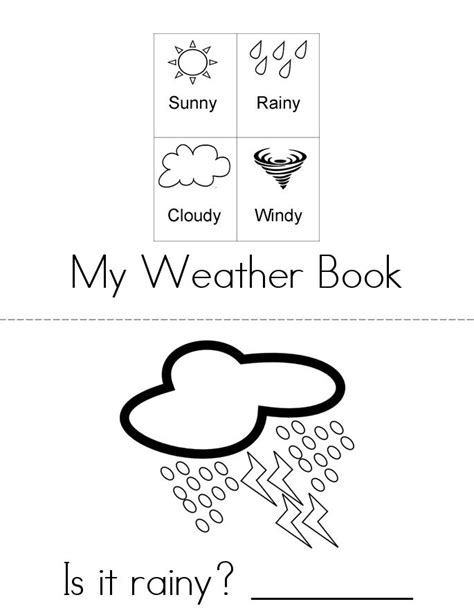 whats  weather book twisty noodle