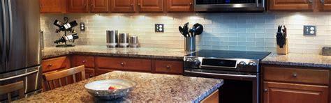 granite countertops in md granite countertops in maryland classic granite marble