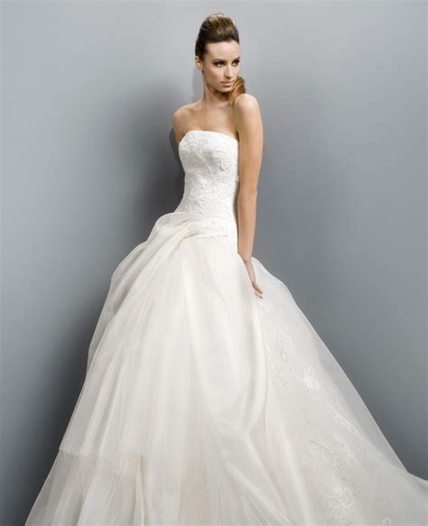 One Of The Best Vera Wang Wedding Dresses Collection. Backless Wedding Dresses With Pearls. Light Pink Tulle Wedding Dress Uk. Cheap Wedding Dresses Size 16. Cheap Wedding Dresses York. Tickled Pink Wedding Dresses. Wedding Dresses Plus Size Dublin. Vintage Trumpet Style Wedding Dresses. Country Inspired Wedding Dresses