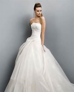 vera wang wedding gowns vera wang wedding dress rental With vera wang wedding dress rental