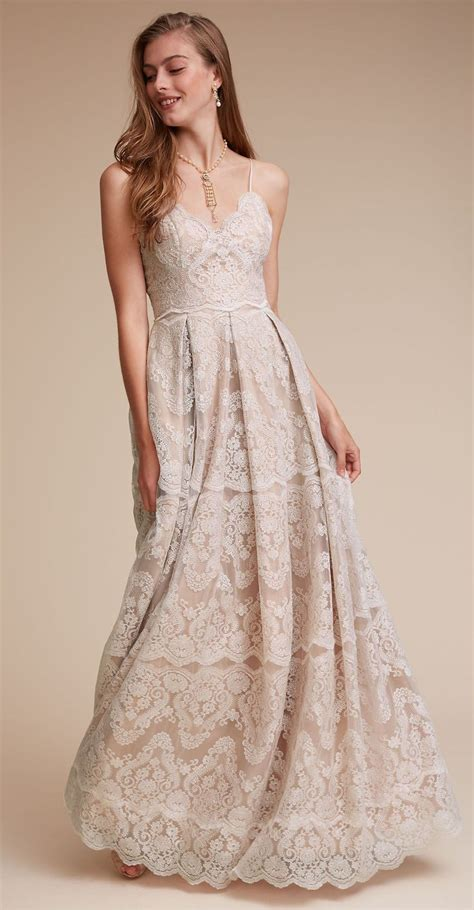 1101 Best Images About Vintage Wedding Dresses On