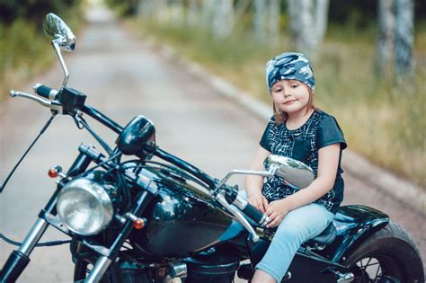 3 Differences Between Car And Motorcycle Insurance