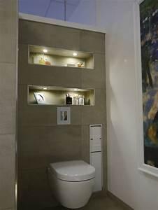 Gäste Wc Ideen Modern : 95 besten g ste wc bilder auf pinterest g ste wc ~ Michelbontemps.com Haus und Dekorationen