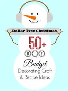 second annual dollar tree christmas party christmas parties crafts and trees