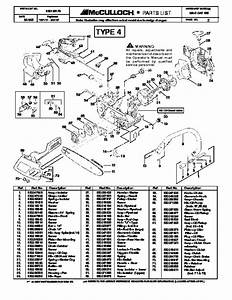 Stihl Fs 55 Parts Diagram