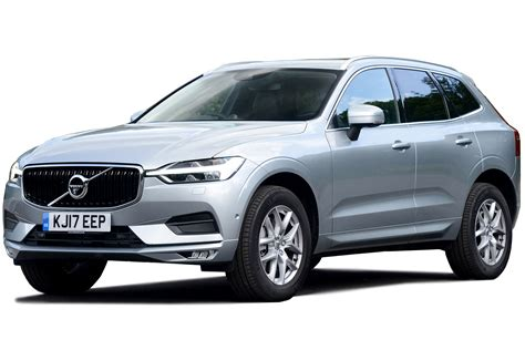 volvo xc suv  engines top speed performance