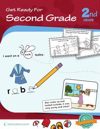 ready   grade  images fun writing