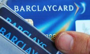 barclays cuts  uk jobs transferring  office roles