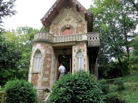 ch 226 teau d if picture of chateau de monte cristo alexandre dumas house le port marly