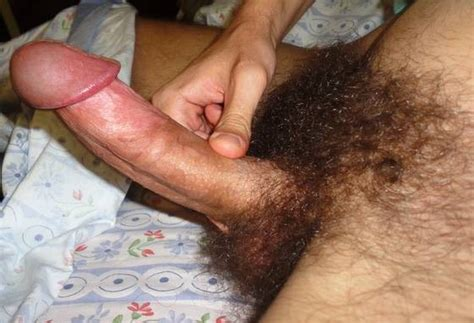 Tw35 In Gallery Extreme Hairy Cocks Picture 2