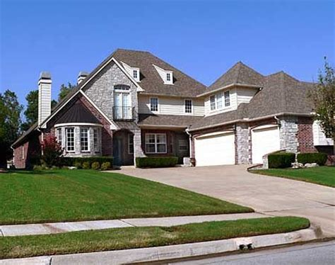 custom country house plans custom country house plans find house plans