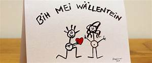 Valentinstag Lustige Bilder : romantische ideen f r eine karte zum valentinstag saxoprint blog ~ Frokenaadalensverden.com Haus und Dekorationen